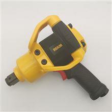 正品 AT-5380P工業級氣動扳手1''塑鋼輕型扭力扳手