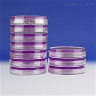 HBPM018结晶紫中性红胆盐琼脂平板(9cm)