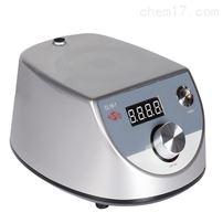 CL19-1型定制小型磁力攪拌器