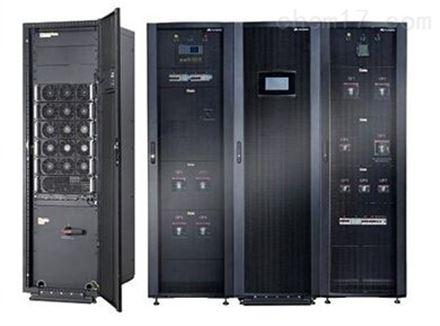 华为UPS5000-A系列(30-800kVA)