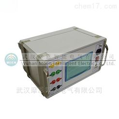 MEBYC-3000MEBYC-3000 变压器有载开关测试仪