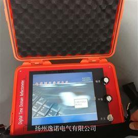 YN-DLGZ通讯电缆故障测试仪