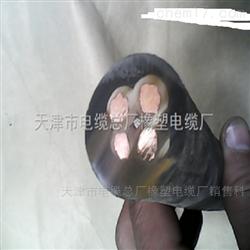 YC-Jl龙门吊电缆