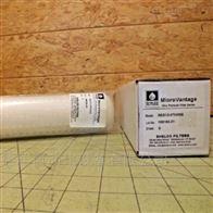 HFC5-60P-E,HFC10-60P-EShelco滤芯,高流量滤筒