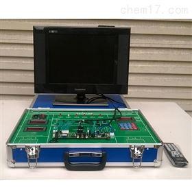 YUY-TV15液晶电视实验箱(智能考核型.15寸液晶)