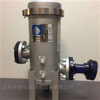 USB-1SB-2-304E美国Shelco过滤器,工业过滤应用
