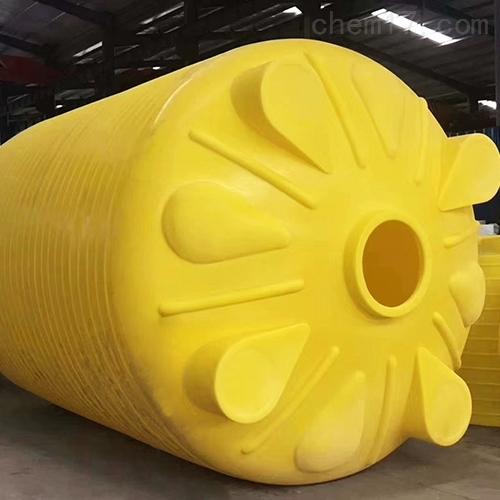50吨沥青储存罐