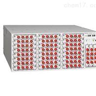 日置存储记录仪MR8740T