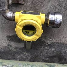 环氧乙烷气体检测仪 可医用