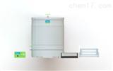 AC200L 手動版美國Amerlab艾默萊 酸蒸逆流清洗器