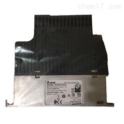 VFD037E43A冷却风扇可拆式VFD-E系列台达变频器报价