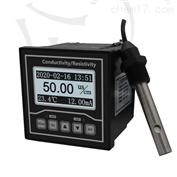 RS-EC-N01-A-201土壤电导率传感器