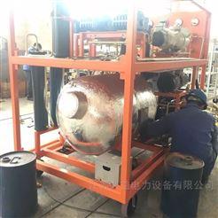 SF6气体回收装置制造厂家