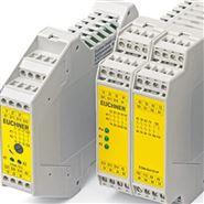 德国EUCHNER安士能 安全继电器