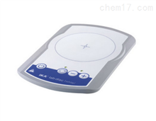 德国IKA 3907525 Lab Disc超薄磁力搅拌器