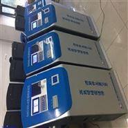 立柜式呼出气体酒精含量检测仪报价