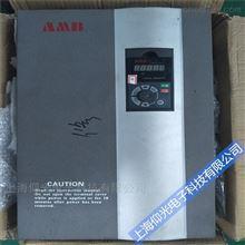 全系列ABB变频器ACS880故障代码F0010报警维修