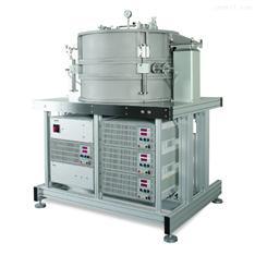 保护热板法导热系数测量仪