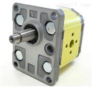 意大利VIVOLO液压泵G2P4141FSRA