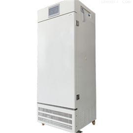 LB-THGDS200X口罩预处理恒温恒湿箱