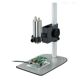 显微镜头德国 OPTRIS 欧普士 显微镜