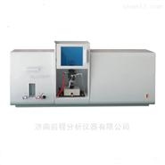 饲料厂元素检测仪原子吸收分光光度计