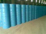 重庆AEO-9乳化剂