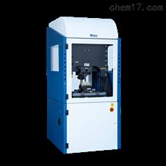 MFT-5000-SST盐雾摩擦磨损试验机