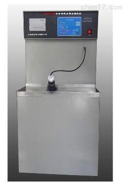 ND2010型全自动凝点倾点测定仪