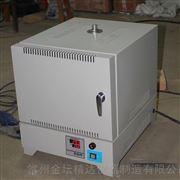 熔喷布模具残胶高温气化灰分炉