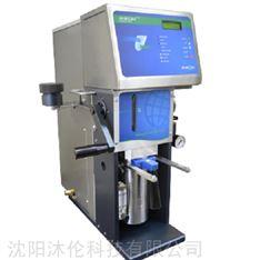 全自动脂肪分析仪