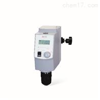 OS70-ProLCD 数控顶置式电子搅拌器