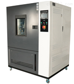 YSGJW-100可程式高低温试验箱