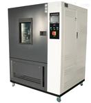 YSGJW-100可程式高低溫試驗箱