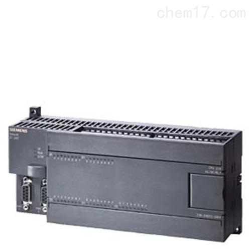 8路模拟输出模块   西门子回收生产厂家