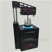 紫外光反应器
