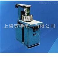 YJ30K-DC型電樞磁極加熱器