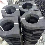 管道木托厂家尺寸标准