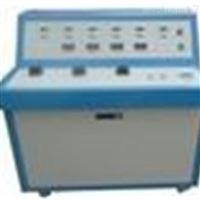 DDL-2000JZ交直流大电流发生器