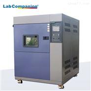 混合型濕度循環試驗冷熱沖擊試驗箱