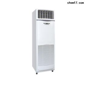 CFZ-7D上海众有常用设备工业除湿机CFZ-7D