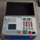 HD3342互感器特征综合测试仪