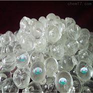 喀什硅磷晶批发