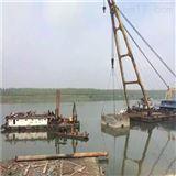 沉管安裝萊蕪市沉管公司