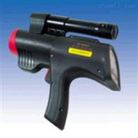 EC-150在线式红外测温仪