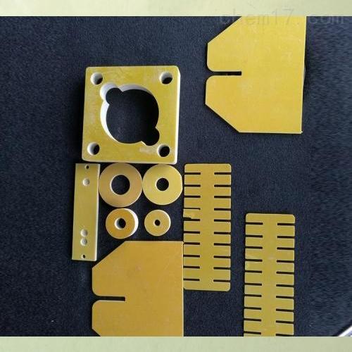 G10环氧玻璃纤维布板