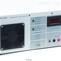 PA5740TESEQ特测PA5740电池模拟器