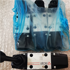 ATOS手动换向阀DH-0114/C/A 50特惠
