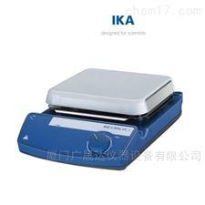 IKA C-MAG MS 7磁力搅拌器