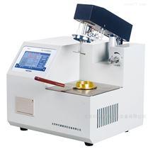 TP611实验室石油产品开口闪点测定仪